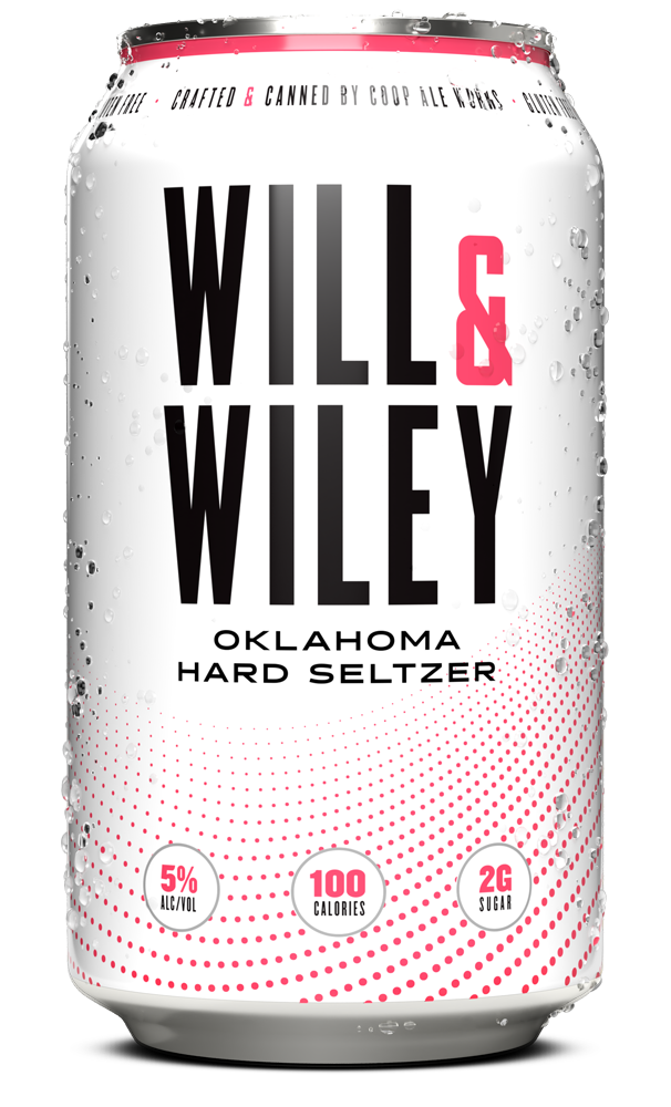 Will & Wiley Generic