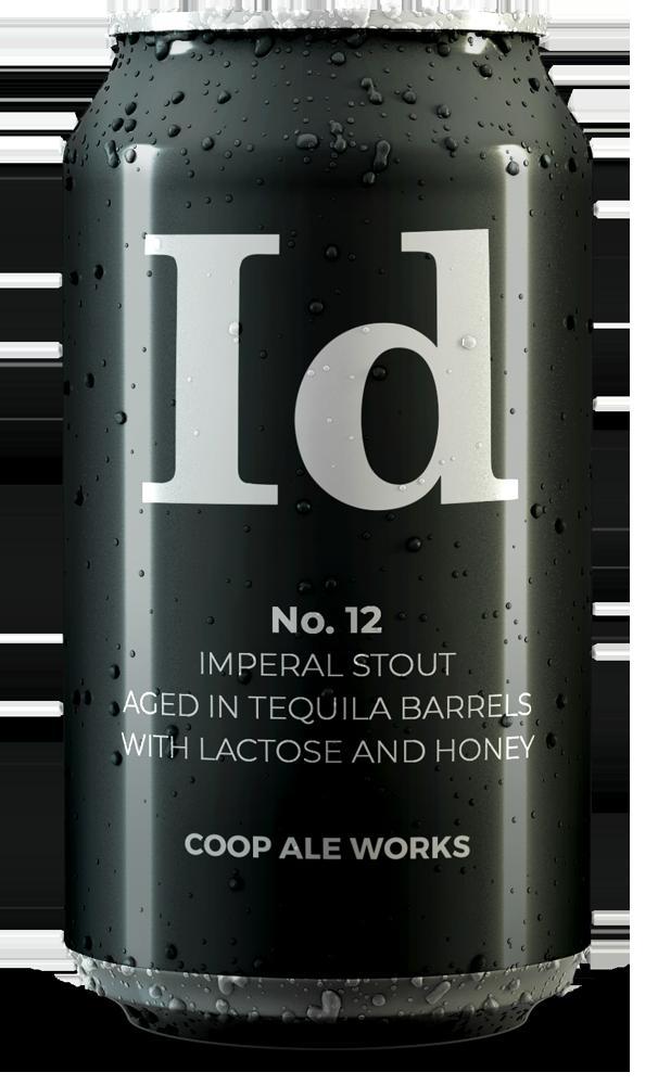 Id No. 12